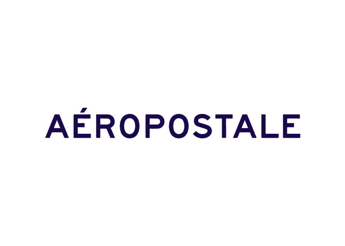 aeropostaleportaa
